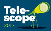 Telescope 2017 Report (351 Kb opens in a new window)