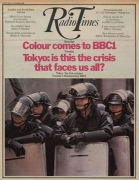 Radio_Times_Cover
